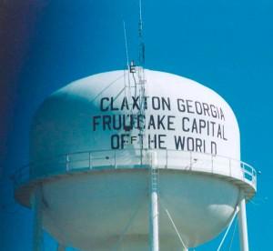 claxton-tower