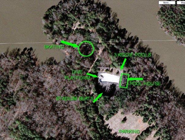 nancy-watts-mayer-springs-park-layout